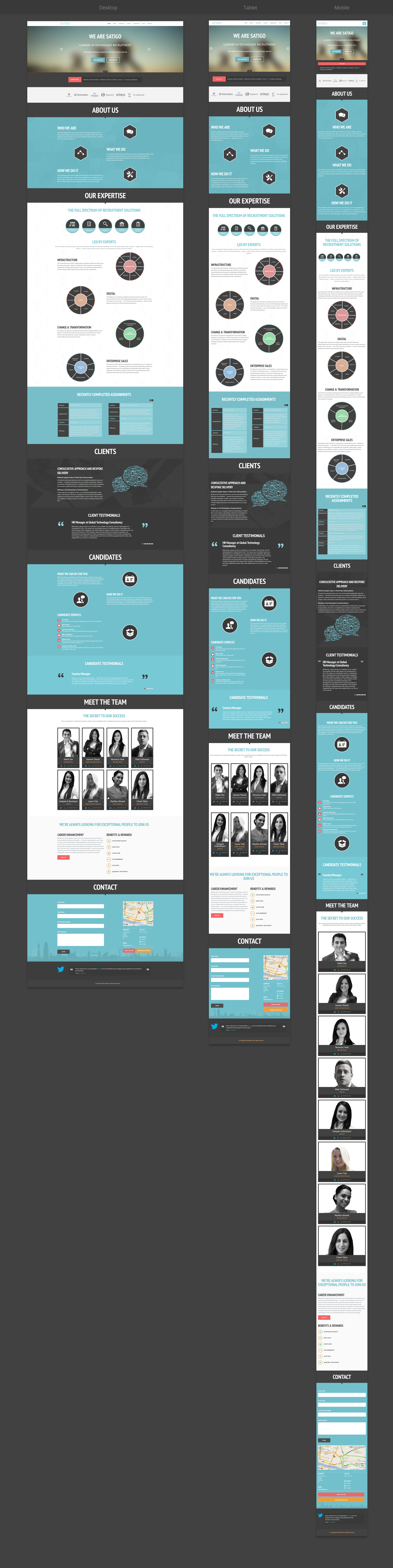 Responsive_Preview1