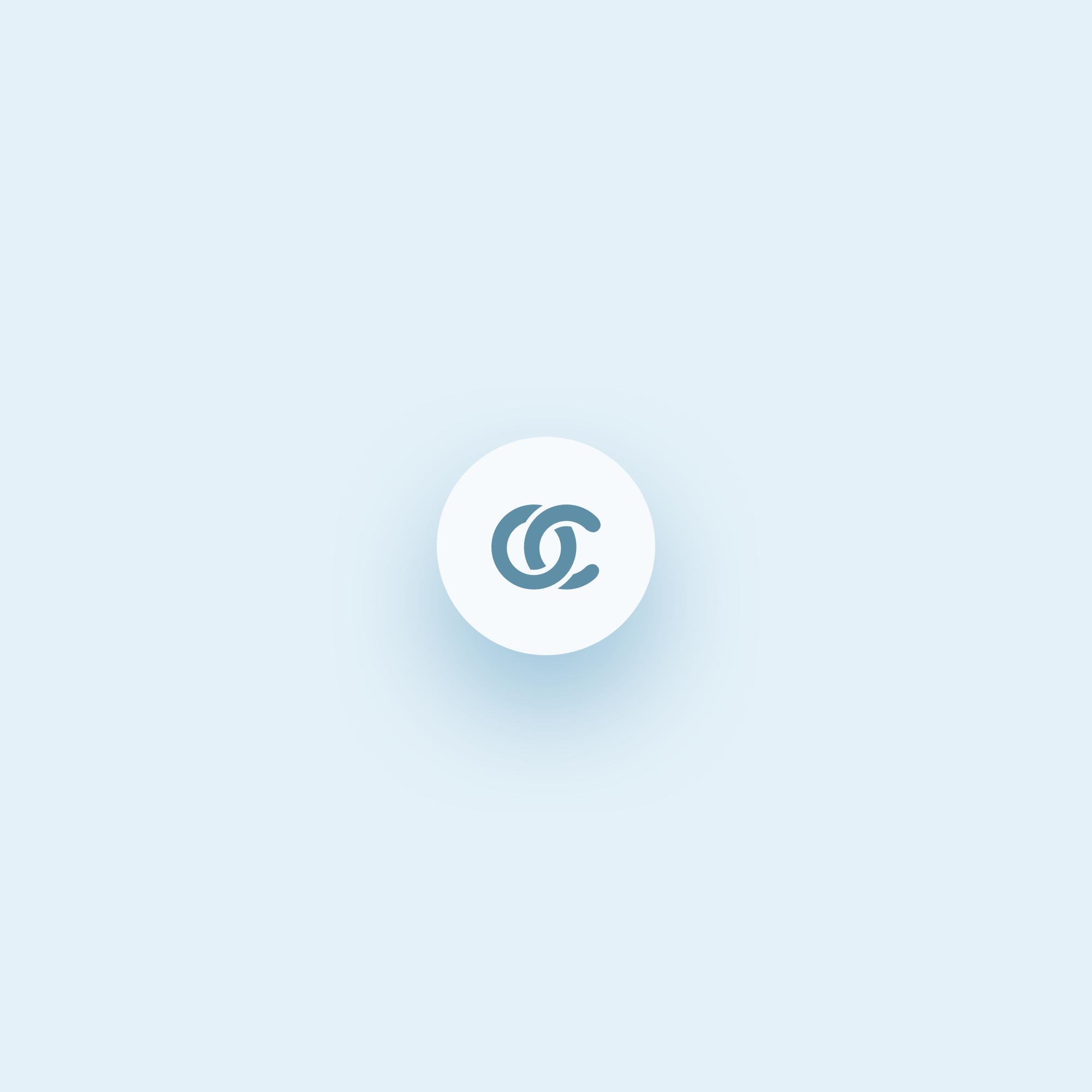 CircularChaos Brand