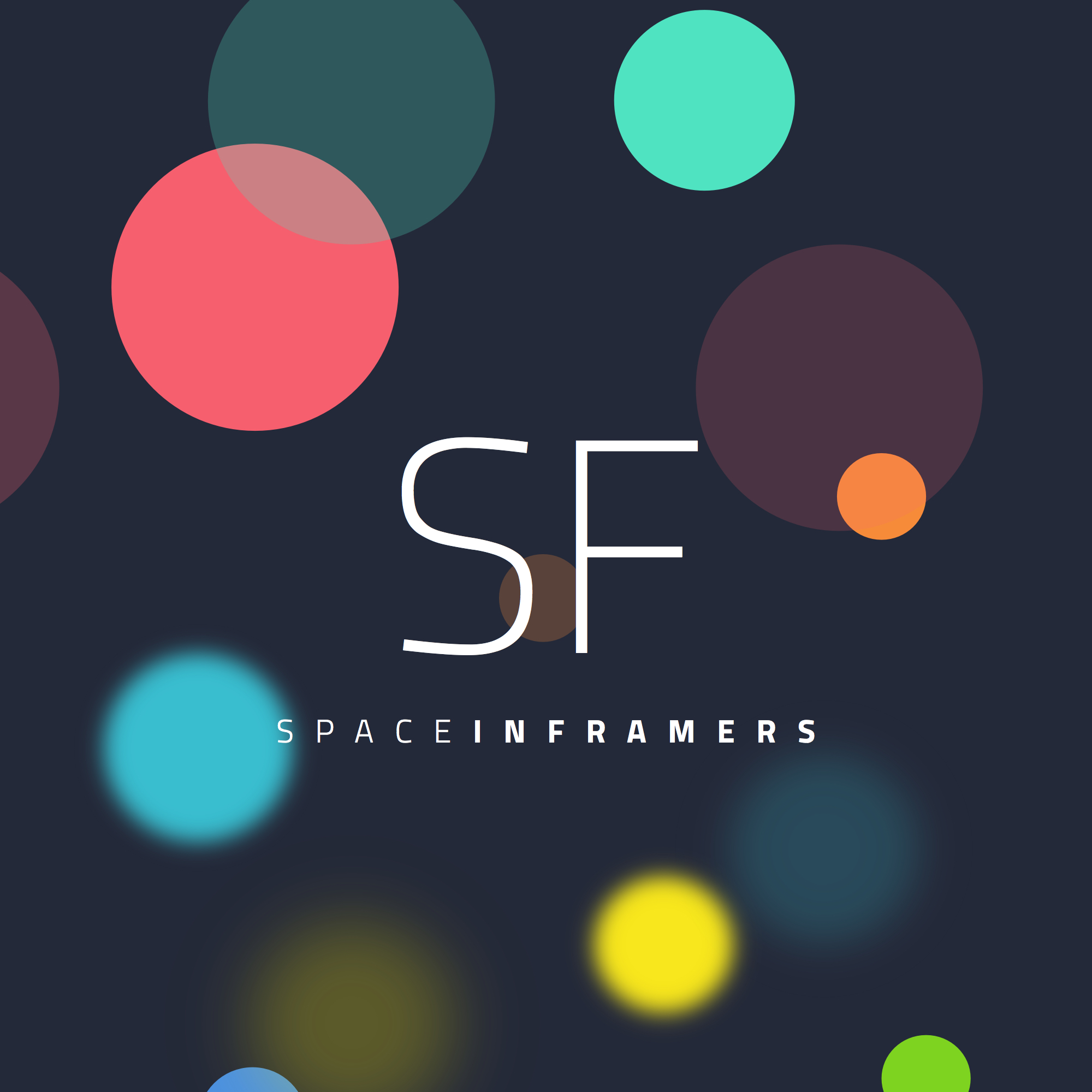 SpaceInFramers Case Study